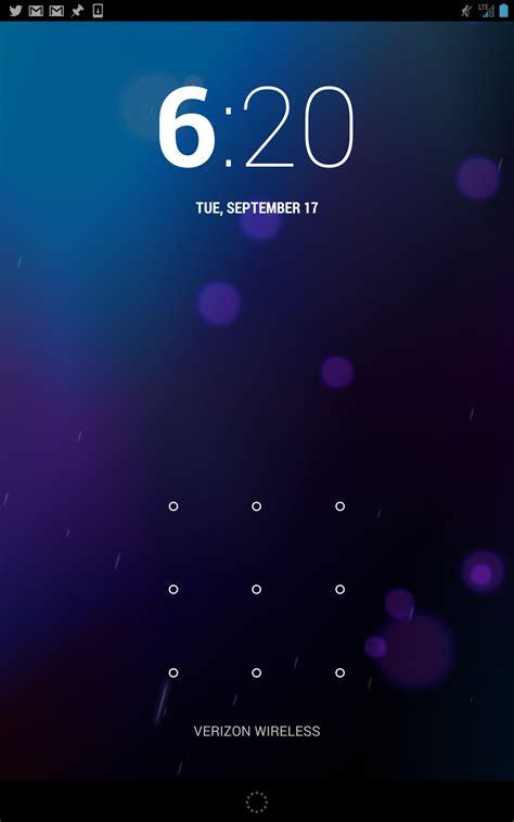 Asurion Background Check File Complaint Against Verizon Wireless Free