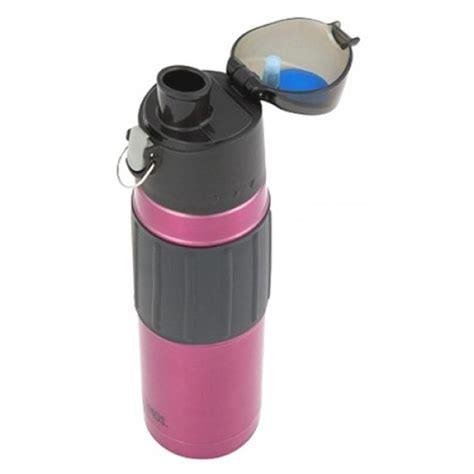 Botol Thermos Cup 500ml thermos bottle hydration 500ml flip spout