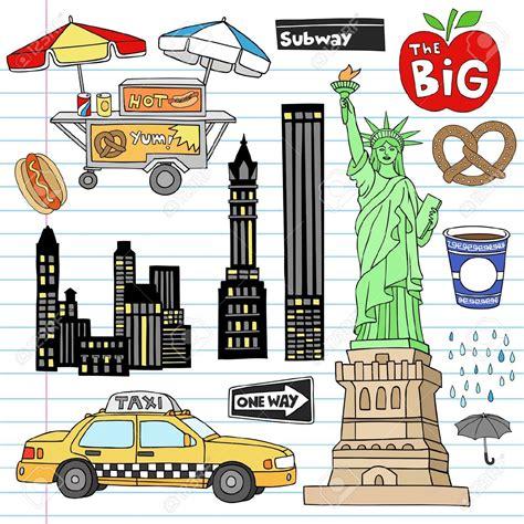 new york clip new york clipart clipground