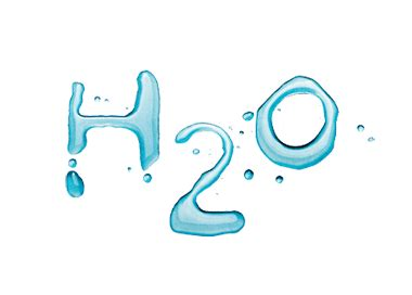 Home Sip by Harmony H2o Water