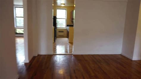 2 bedroom apartment for rent in queens big 2 bedroom apartment for rent in woodside queens nyc youtube