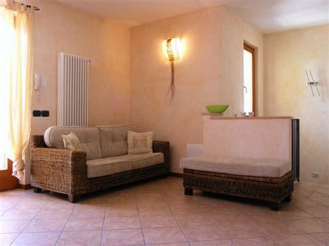 wohnzimmer mediterran gestalten wohnzimmer mediterran gestalten