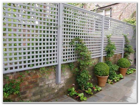 backyard screen ideas backyard screen ideas backyard privacy screen ideas