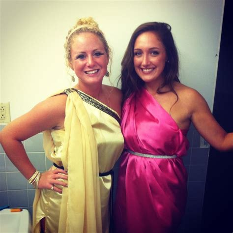 hairstyles for toga party 17 best images about theme parties on pinterest togas