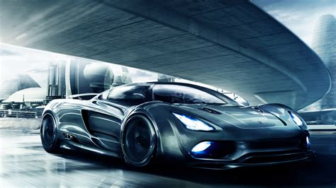 koenigsegg concept download artistic koenigsegg wallpaper 1920x1080