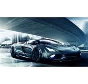 Koenigsegg Agera R Wallpaper HD  WallpaperSafari