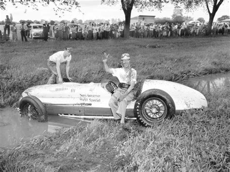 classic photos of the indianapolis 500 vintage indy 500 images you can buy post world war ii