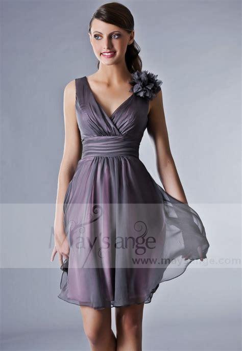 Robe Classe Invitée Mariage - robe de ceremonie femme pour bapteme accessoires pour