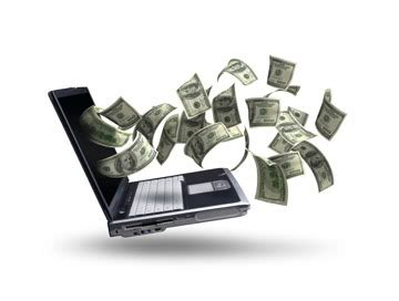 Online Free Money Making - ways to make money online for free money rebound