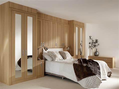 Hammonds Fitted Wardrobes - overbed fitted wardrobes built in bed wardrobe