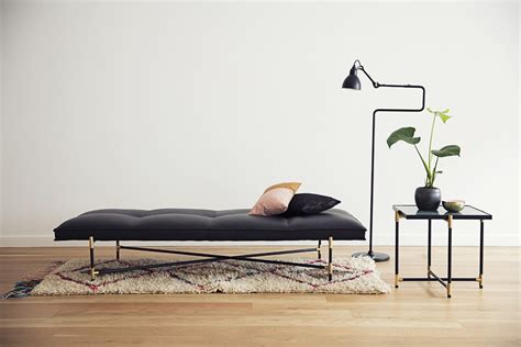 Minimalist Bed Frame Modern Daybeds That Revolutionize Classic Designs