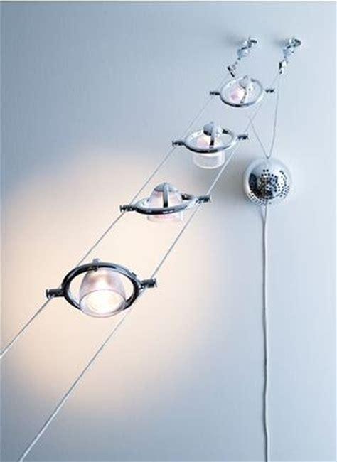 sistemi illuminazione a binario casa immobiliare accessori ladari a binario
