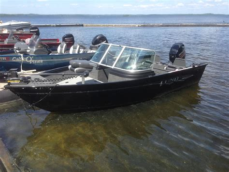 small pontoon boats mn orr mn boat pontoon rentals cabin o pines resort on
