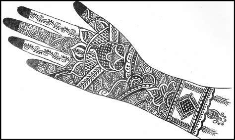 weddingshop: Mehndi Design