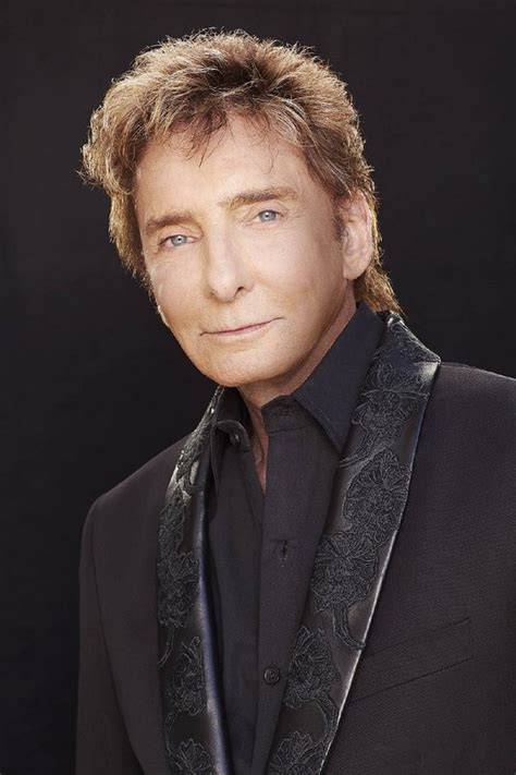 The Secrets He Kept barry manilow says he kept his sexuality secret for fans