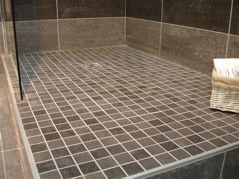 vitra tiles bathroom vitra floor tiles tile design ideas