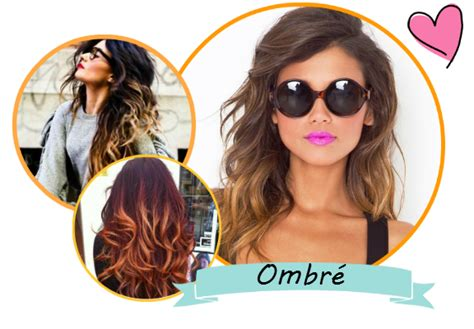 2014 summer hair color trends summer 2014 hair trends hair colors and summer hairstyles