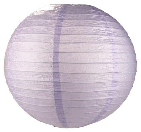 paper ball l shade modern paper lantern light shade round ball shades 6