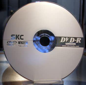 cara membuat dvd r menjadi rw saving data to a cd