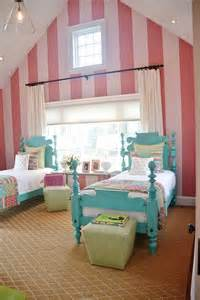 teal girls bedroom 17 best ideas about teal girls rooms on pinterest teal
