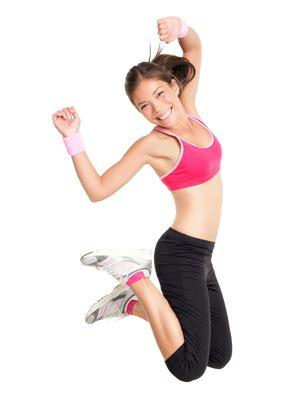tappeti da corsa decathlon exercise can help keep you in shape