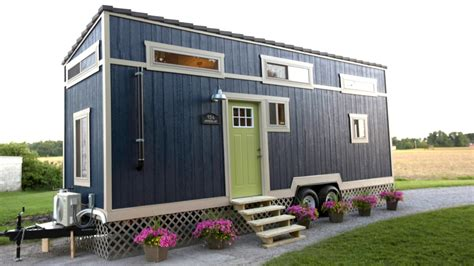 tiny houses wiki tiny house wiki osremix
