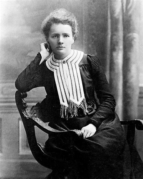 marie curie biography in spanish 17 best images about women i would love to have lunch with