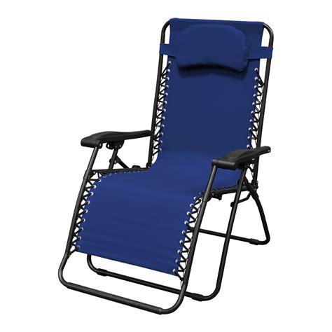 gravity chair oversized caravan canopy