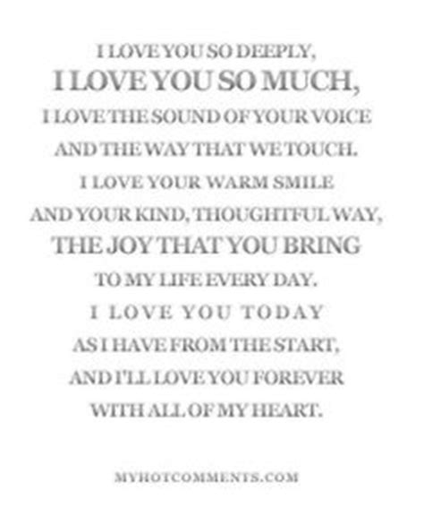 i miss you so much love poems from the heart 1000 images about i love my husband on pinterest love