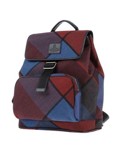 waistbag vans maroon 035 vivienne westwood backpack pack maroon modesens