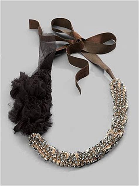 Vera Wang More Than by More Than Bridal Gowns Vera Wang Jewelry