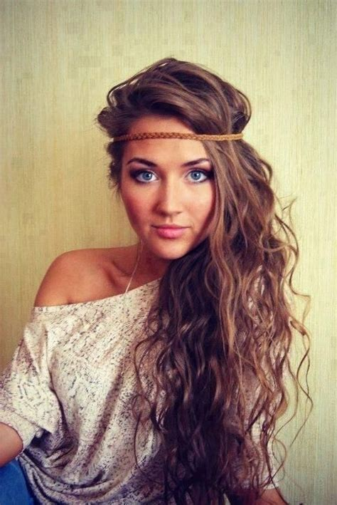 kawaii hairstyles for long hair 26 cute haircuts for long hair hairstyles ideas