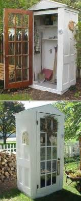 Furniture Made From Old Doors The Best 35 No Money Ideas To Repurpose Old Doors