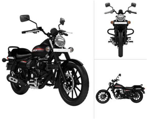 bajaj bike avenger mileage bajaj avenger price in india avenger mileage images