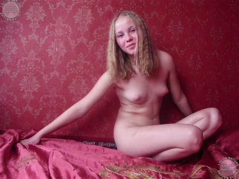 Imgchili Cherish Lolly Model Set Hot Girls Wallpaper