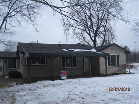 houses for sale in belleville mi belleville michigan reo homes foreclosures in belleville michigan search for reo