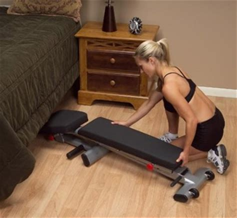 under bed weight bench should you buy a fold up weight bench the best weight bench