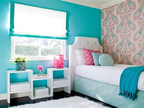Cool Girls Bedrooms | besf of ideas pictures of really cool girl bedrooms