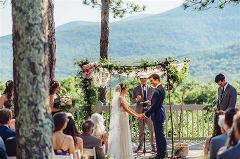 John mulaney marriage