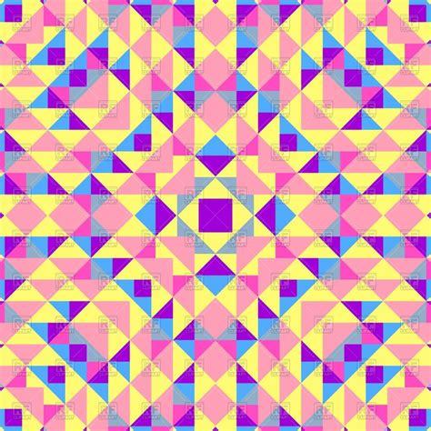 us pattern vector free geometric clipart designs jaxstorm realverse us