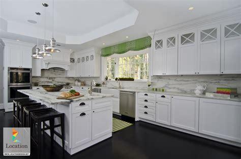 inspiring kitchen designs inspiring kitchen makeover location design net
