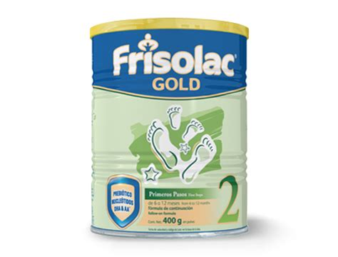 frisolac comfort 2 frisolac 174 gold 2 farmacia la paz