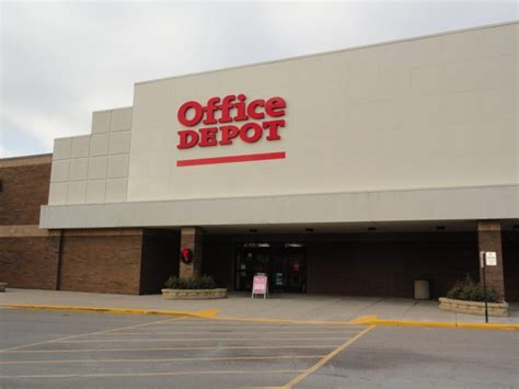 office depot locations mn 28 images us post office and
