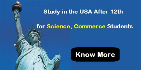 Study In Canada After Mba by Top Universities In Usa Archives Study Abroad Tips