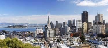 Of San Francisco Moving To San Francisco Ca Sparefoot Moving Guides