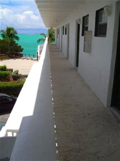 harbor lights islamorada florida harbor lights motel updated 2017 prices reviews