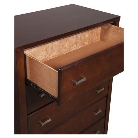 merlot single drawer desk carrington 5 drawer chest merlot dcg stores