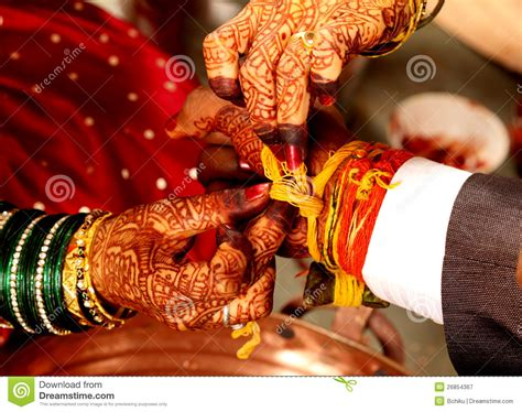 Marriage Images Pictures by Indian Wedding Royalty Free Stock Photography Image