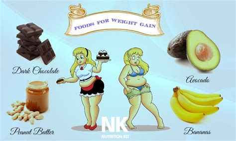 food for weight gain 23 best and worst foods for anemia patients to eat