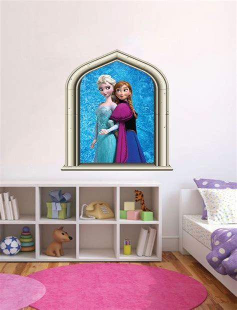 frozen elsa bedroom 74 best frozen bedroom decor images on pinterest disney